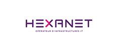Hexanet Google Ads